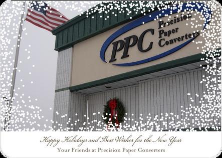 2011-christmas-card1