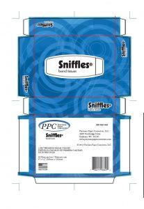 sniffles-retail-blue