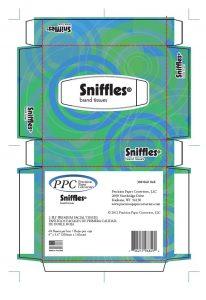 sniffles-retail-green