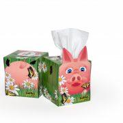 Sniffles Pals - Pig