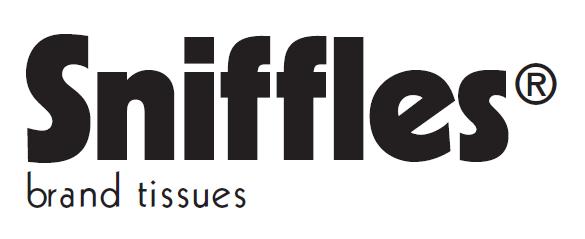 Sniffles Logo Sb